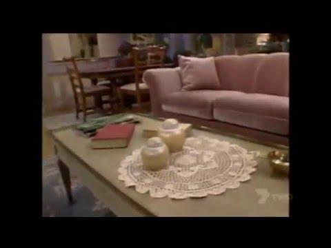 ALF TV Series Bad Ending 1987