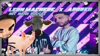 Bruder muss los von Leon Machère & ApoRed bloß mit mehr Budget (Parodie)