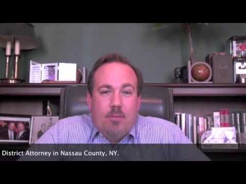 New York Criminal Defense Attorney Long Island Sex Crime Lawyer New York