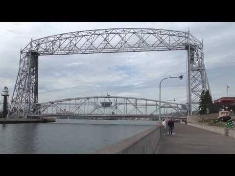 MN2020: Minnesota Ports Report