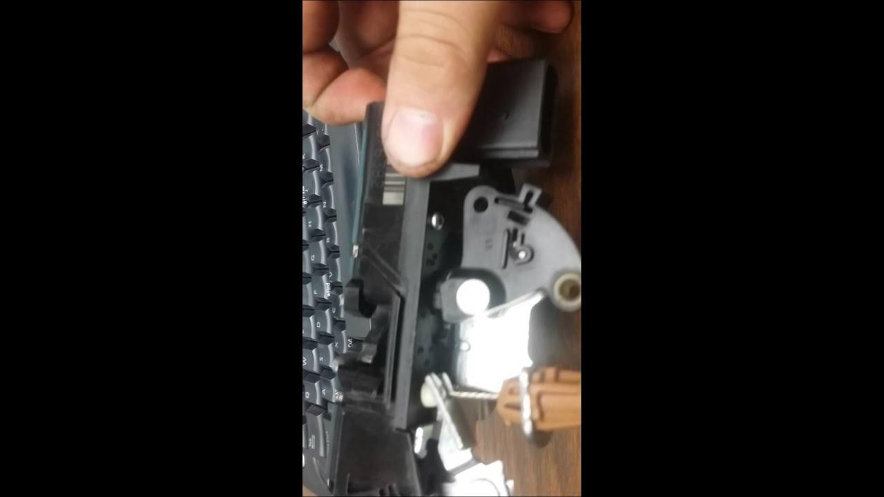 hight resolution of 2009 silverado door lock actuator