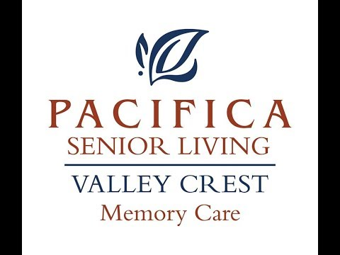 Valley Crest Memory Care.  Memory Care Senior Community in Apple Valley California.