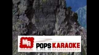 Arabic Karaoke مايا دياب - رامي عياش نبقا سوا كاريوكي