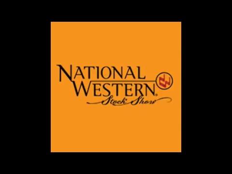 Download NWSS - Jr. Gelbvieh and Balancer SHow