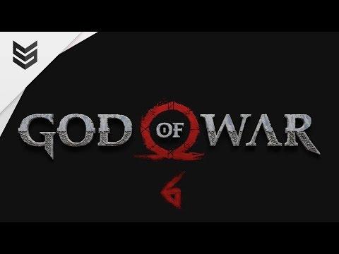 Больше войны Богу...