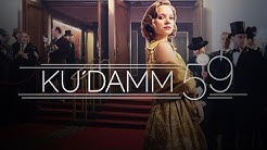 Ku'Damm 59 Official Trailer | ZDF (with subtitles)