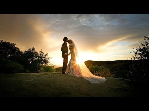 Wedding Photography Tips: First Look with Joe Buissink