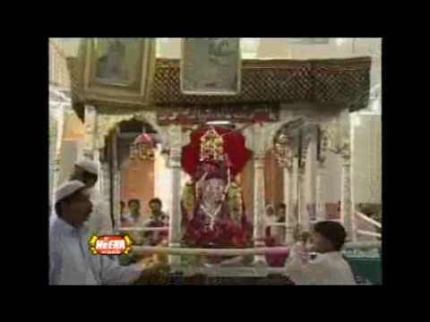 lal shahbaz shah ki chadar abida parveen mp3