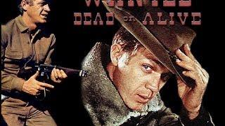 AU NOM DE LA LOI , WANTED DEAD OR ALIVE , 1958-61 pos tournage