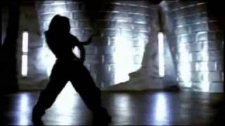 Aaliyah - Are You That Somebody (Good Quality)