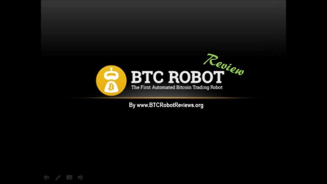 bitcoin tirgotāja pārskats