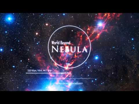 SPACE AMBIENT: Nebula by World Beyond [Free Download]
