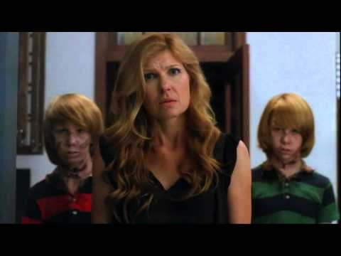 American Horror Story Season 1 Trailer