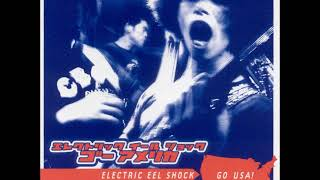 Watch Electric Eel Shock I Wanna Be A Black Sabbath Guy But I Should Be A Black Bass video