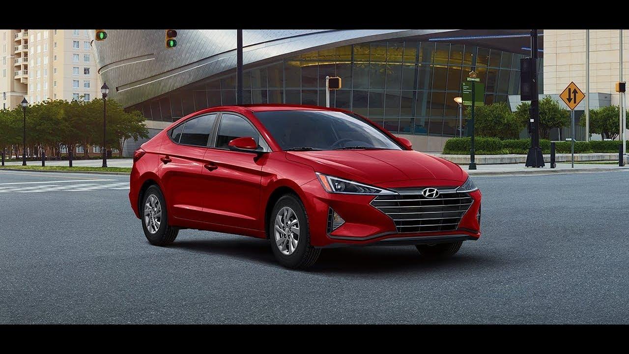 Upcoming 5 Hyundai Cars In India 2019 20 Autoportal Youtube