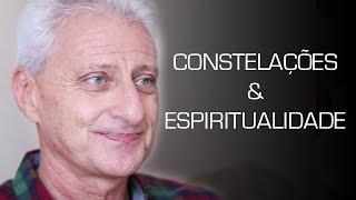 Constelação Familiar é Espiritual? I Mario Koziner
