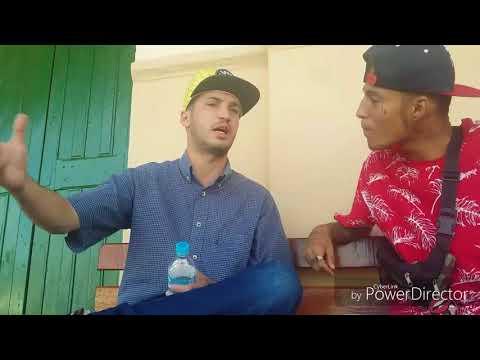 Bate Papo Com O Rapper Arthur Gregory  (PDI@Nordeste)