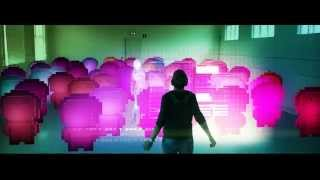 Nils Van Zandt feat Mayra Veronica - Party Crasher (Official Video)