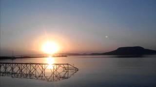 ATB - The Summer(Ibiza Influence Version)