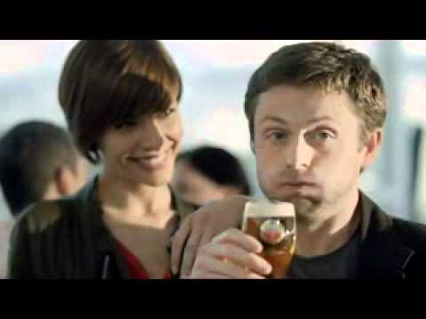 Cerveza Amstel - Los hombres sabemos lo que nos gusta