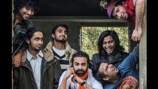 Download Jugni - Nasya MP3 song and Music Video
