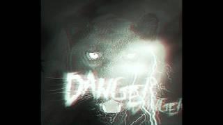 Danger - 11h30(DatA Remix)
