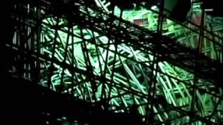 видео Доставка бетона у метро Чистые пруды. Купить бетон в Чистые пруды — ЗАО