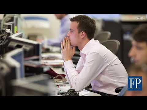 Som Seif: Understanding risks in the bond market