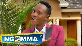 SAMUEL MV BUKOBA - UWASAMEHE (Official video)