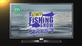 Рибалка без кордонів - сезон 3