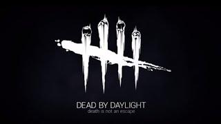 닌텐도 스위치 Dead By Daylight[데드 바이…