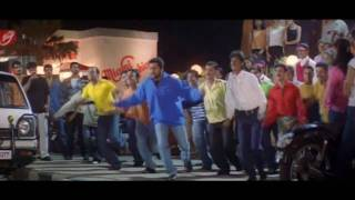 Aadatha Aattam Ellam - Mounam Pesiyathe [HQ]