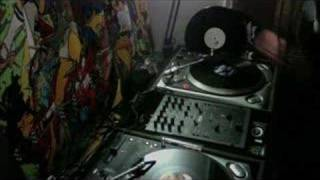 DJ Scandalous Mix Tape TISC TISC 1/29/08