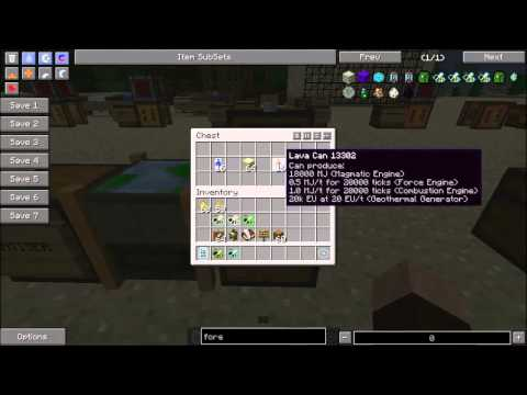 Minecraft Bee Breeding Guide ep 4 Genetic Manipulation