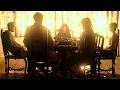 ВСЯ ПРАВДА О БЕЙКЕРАХ Resident Evil 7 Banned Footage DLC 4 mp3
