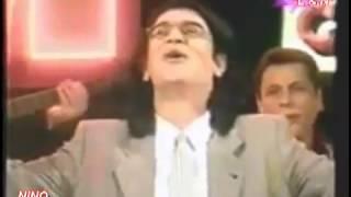 Nino Resic - Kao golub - (TV Pink)