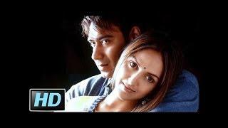 Badal Wo Aaye- Yuva [A R Rahman]-Full Audio HQ-