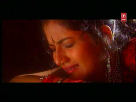 Hindi Sad Songs To Make You Cry 1 Youtube To mp3, mp4 in hd quality. hindi sad songs to make you cry 1