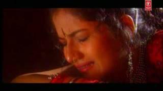 Hindi Sad Songs (To Make You Cry) - 1