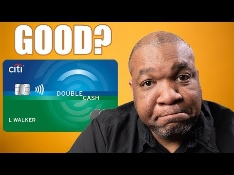 citi-double-cash-credit-card- -should-you-get-it-in-2020?