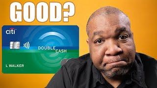 Citi Double Cash Credit Card | Should You Get It In 2020?