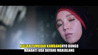 "Rina Alung ""PULANGLAH UDA"""