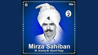 Mirza Sahiban, Pt. 2