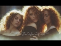 Celtic Fantasy Music - The Three Daughters of Divinity