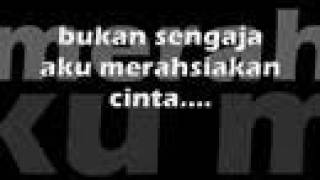 Download Mp3 Damasutra - Seribu Bayangan