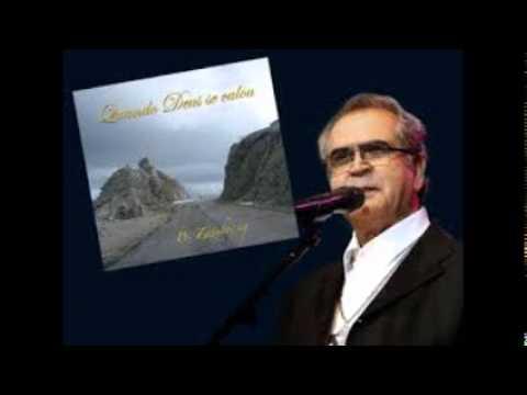 2011 Padre Zezinho Scj Quando Deus Se Calou Youtube