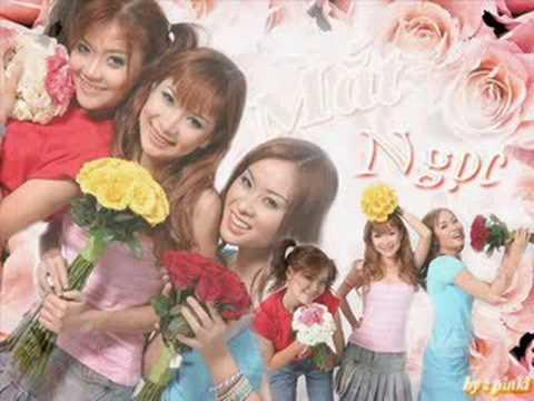 Loi Nhan Nhu De Thuong - nhom Mat Ngoc nhac thieu nhi