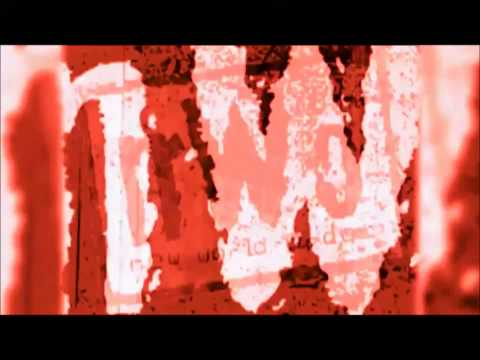 NWo Wolfpac Entrance Video