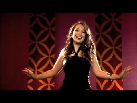 "ITALIA RENATA - ""MALA PRAXIS"" - Music Video"