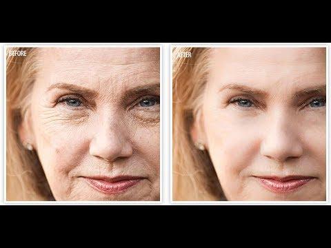 best-anti-aging-cream-~-affordable!-~-revitol-anti-aging-cream